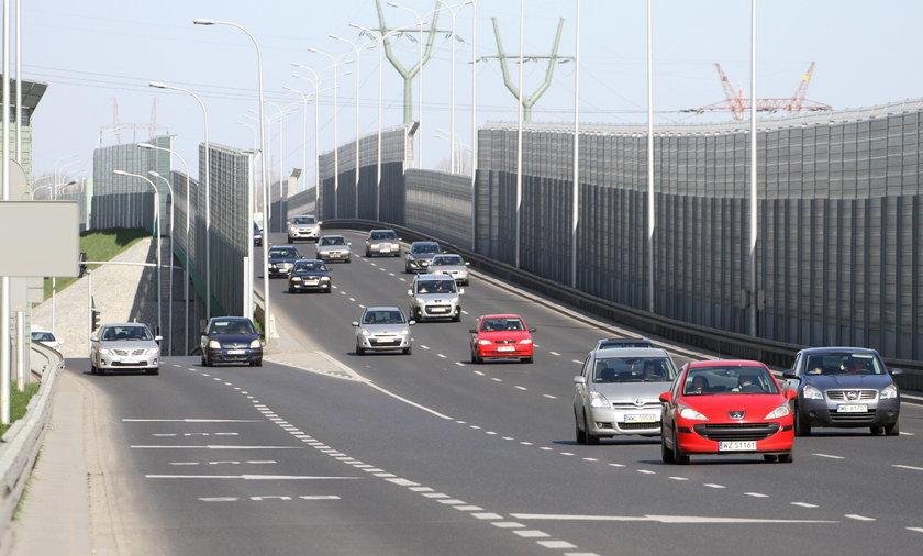 Będzie remont mostu Północnego