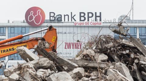 BPH TFI zmieniło nazwę na Rockbridge TFI.