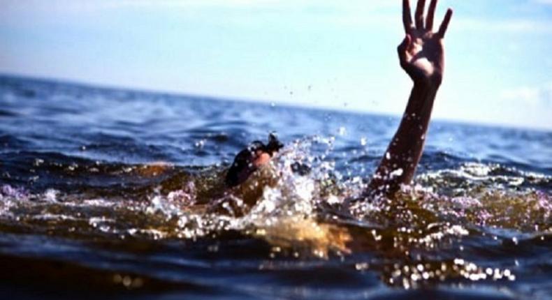 Au moins 42 personnes sont morts par noyade depuis le début de l'année 2021 au Sénégal