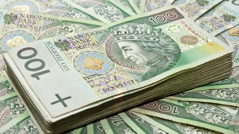 Warmińsko-mazurskie: zakontraktowano ok. 20 proc. środków z UE w ramach RPO