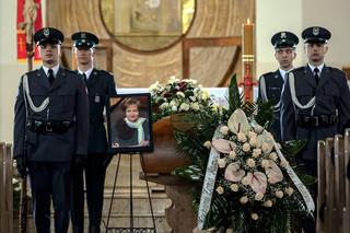 Prezydent na pogrzebie Gilowskiej: Żegnamy osobę absolutnie nietuzinkową