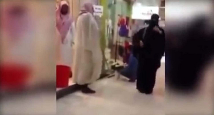 619484_burka-foto-youtube-worldbbc-news