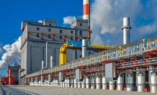 Koksownia Częstochowa Nowa stawia na rozwój i innowacje