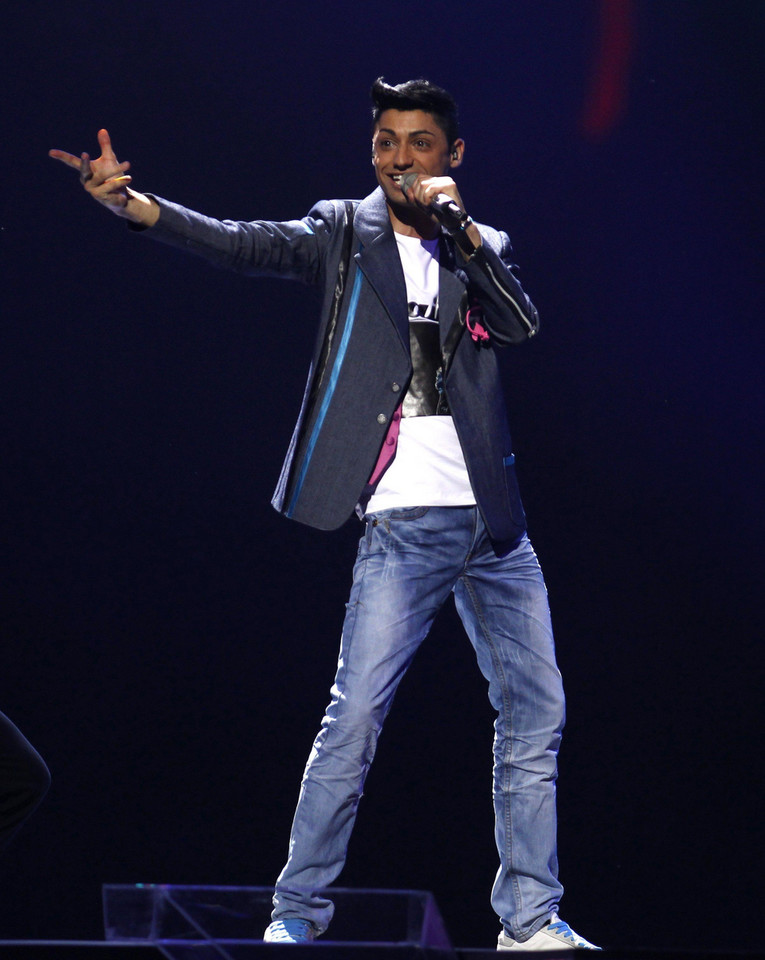 Germany, DUESSELDORF, 2011-05-09T160452Z_01_INA40_RTRIDSP_3_EUROVISION.jpg