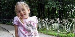 Sensacyjne ustalenia śledczych. Podejrzany o zabójstwo Maddie porwał też 5-letnią Ingę?