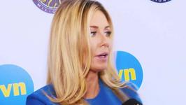 Małgorzata Rozenek-Majdan: jestem bardzo wymagającą mamą