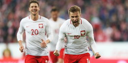 Kolejny awans Polski w rankingu FIFA. Podium blisko