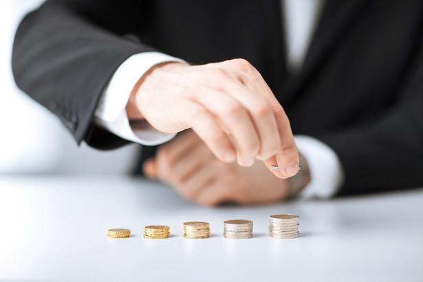 Jak z inwestowania zrobić biznes?