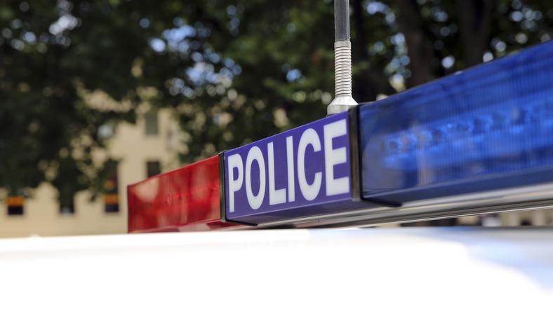 Policja z Australii przejęła tonę narkotyków
