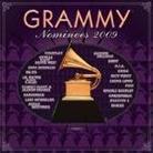 """Różni Wykonawcy - """"Grammy Nominees 2009"""""""