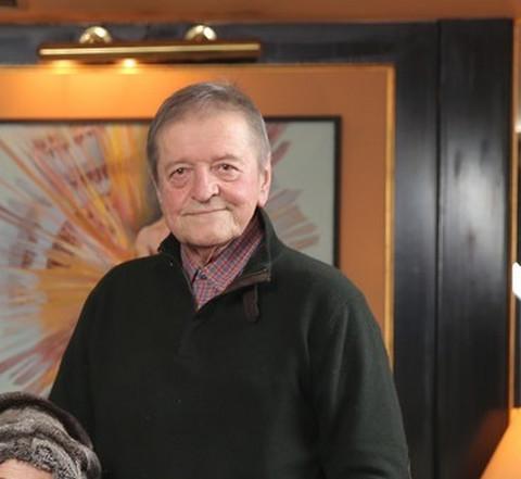 Ćerka Marka Nikolića: Radim u kafiću, čekam pravu priliku!