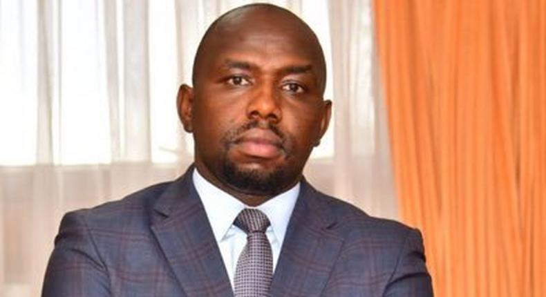 Murkomen accuses News Gang of failure to take a stand on Tribe & Presidency