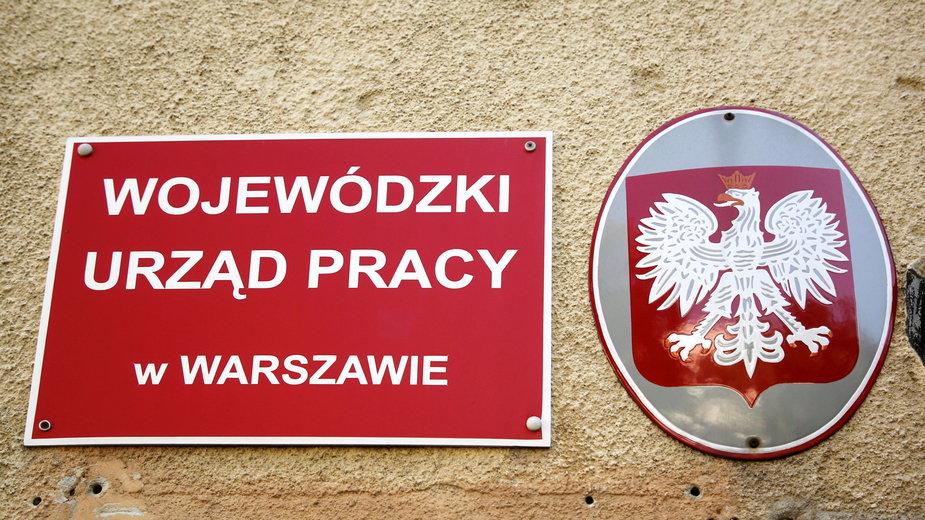 Gdzie w Polsce najłatwiej znaleźć pracę? Dwa regiony na czele