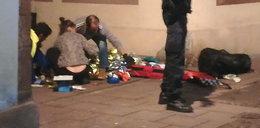 Atak w Strasburgu. Wśród poszkodowanych jest Polak
