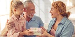 Co kupić na dzień babci i dziadka? Podpowiadamy prezenty