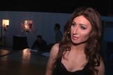 stevan_andjelkovic_tlzp_emina_show_clip_safe