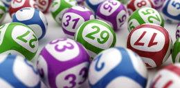 W tej loterii Polacy wygrywają więcej niż inni. Znamy sekret!