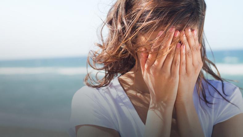 Choroby weneryczne - wstydliwa pamiątka z wakacji