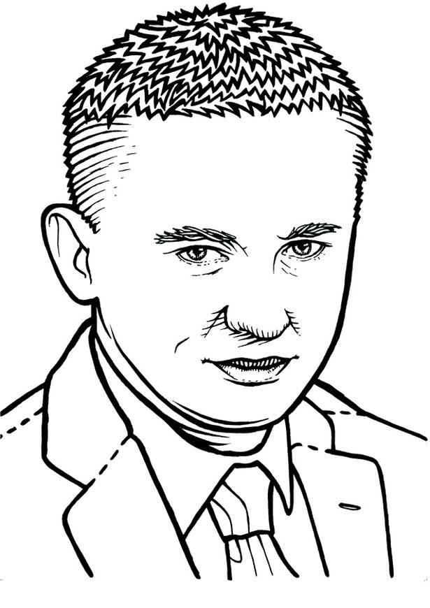 Marek Kutarba, zastępca redaktora naczelnego Dziennika Gazety Prawnej