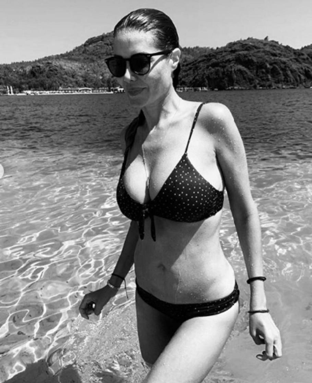 Aneta Mijatović