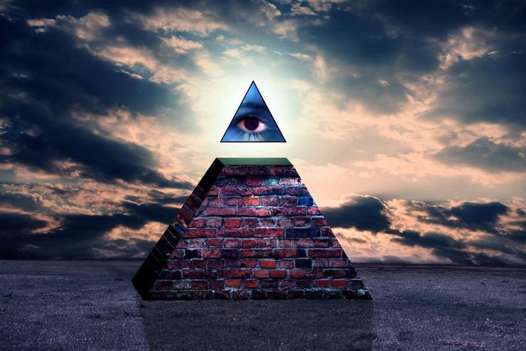Iluminati profimedia-0136285632