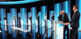 Szokująca debata w TVP. Czy przekonali Was kandydaci?