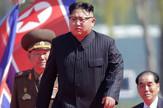 severna koreja general Hwang Pyong So02