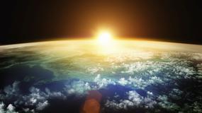 NASA: poszukiwanie planet ziemiopodobnych przynosi wyniki