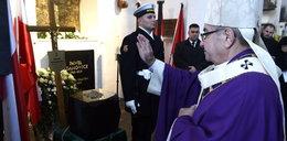 Na ten cel trafi taca z pogrzebu prezydenta Gdańska
