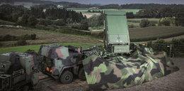 Nowa propozycja obrony przeciwrakietowej w MON!