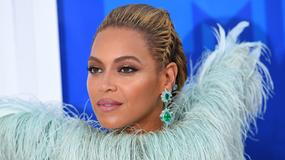 Marvel zainspirowany Beyoncé