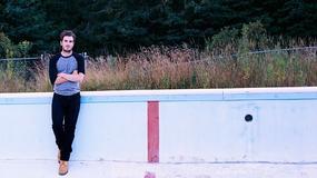 Nowa płyta Nicolasa Jaara: ''Sirens''