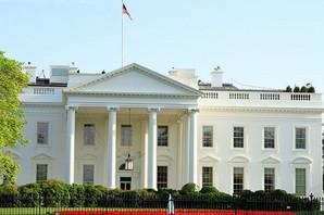 ODLUKA FEDERALNOG SUDA Bela kuća mora da vrati akreditaciju novinaru CNN