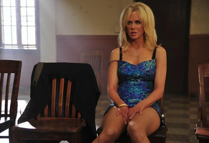 Još jedna scena iz filma