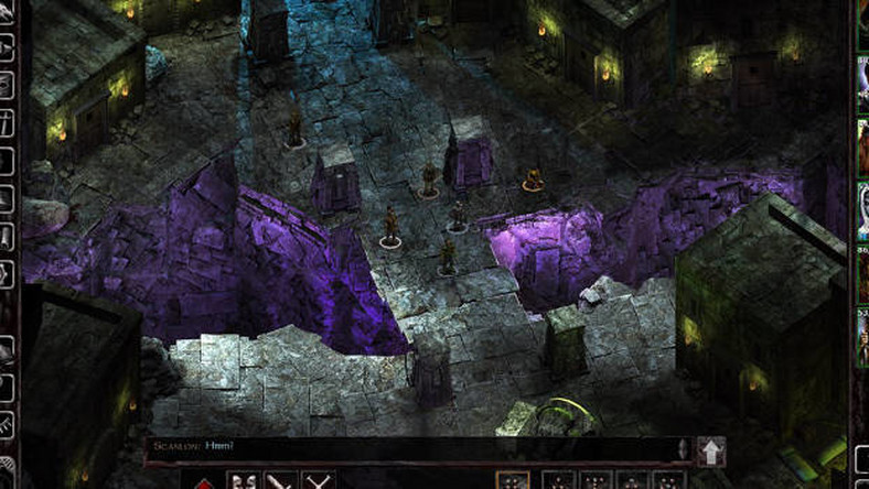 Baldur's Gate Siege of Dragonspear: premiera 31 marca