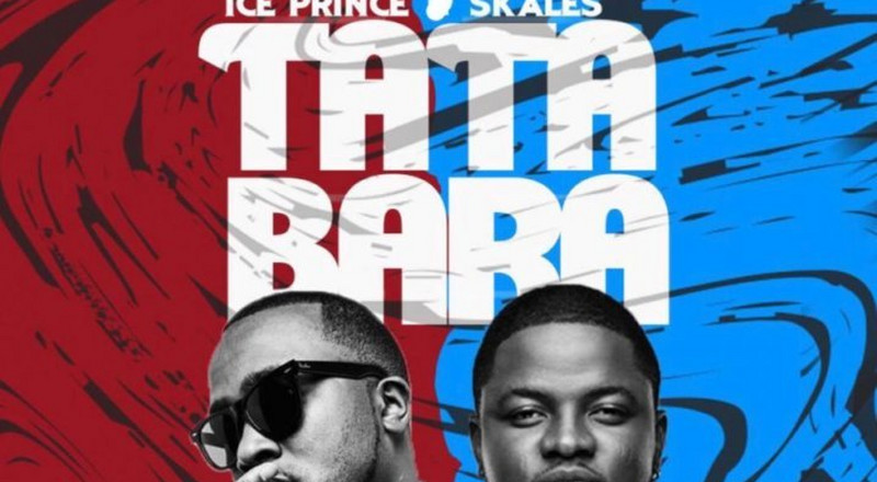 Ice Prince and Skales release new video for, 'Tantabara'
