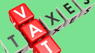 VAT: FIRS urges taxpayers not to panic over recent court ruling
