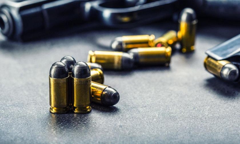 Szwecja. Zatrzymano trzech mężczyzn podejrzanych o planowanie zamachu