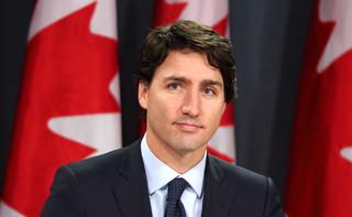 Kanada: 2,5 mld dolarów na pomoc dla krajowego sektora naftowego