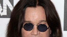 Ozzy Osbourne znowu cały czas trzeźwy