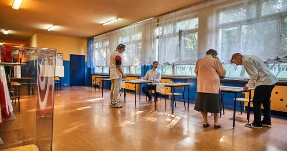 Wybory 2020. W Łodzi zaczyna brakować kart do głosowania