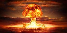 Jest instrukcja na wypadek ataku jądrowego Korei