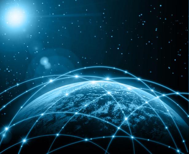 Pandemia koronawirusa może rozerwać dotychczasowe globalne powiązania gospodarcze.