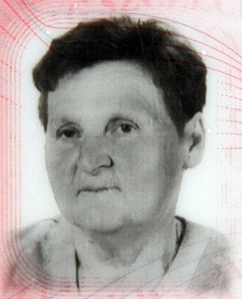 Antonina Urban