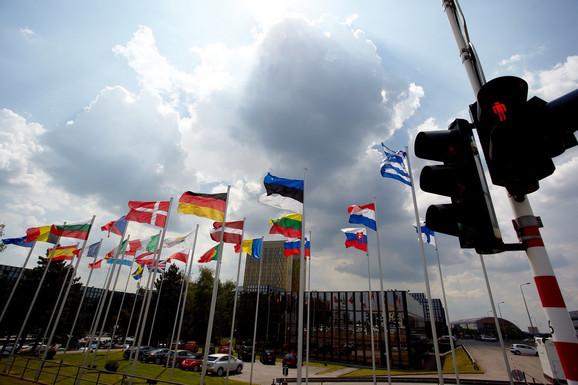 Minhenska bezbednosna konferencija