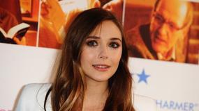 """Bryan Cranston i Elizabeth Olsen prowadzą rozmowy w sprawie """"Godzilli"""""""