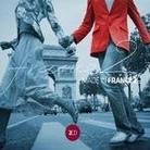 """Różni Wykonawcy - """"Made In France vol. 2"""""""