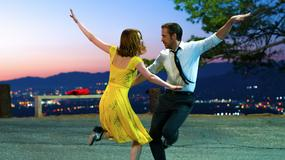 """Oscary 2017: """"La La Land"""" z szansą na Wielką Piątkę?"""