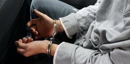 Nastolatek zabił dwoma ciosami. Trafi do więzienia?