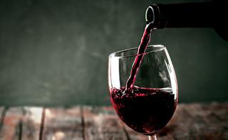 Rząd wesprze krajową produkcję win